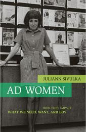 ad_woman