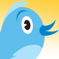 twitter_bird_profile
