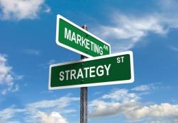 sheconomy-strategy