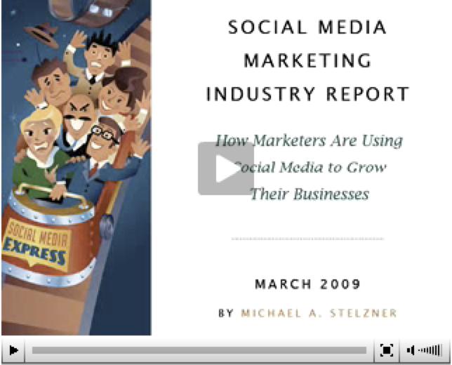 sociale28093media_marketing