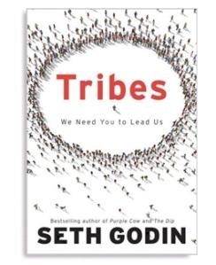 Godin_tribes