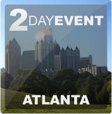Atlanta Workshop