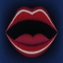 sheconomy_lips
