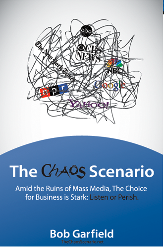 TheChaosScenario